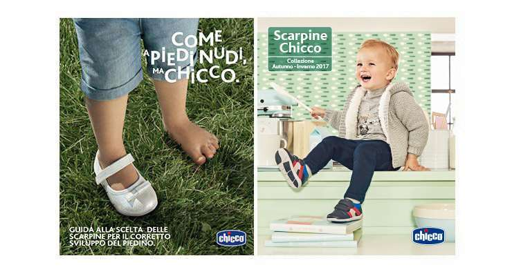chicco-schuhe-herbst-winter-2017-2
