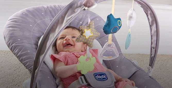 Stubenwagen u idealer schlafplatz für ihr baby chicco schweiz