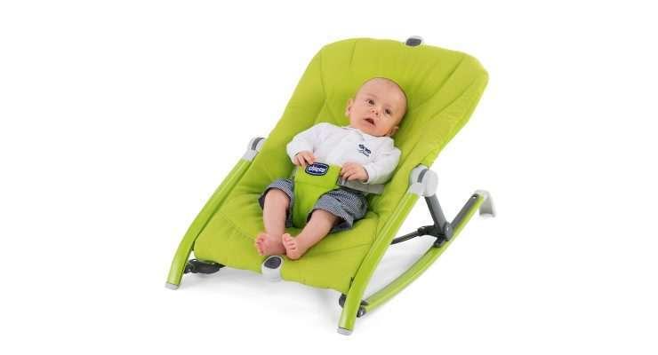 Chicco babywippe pocket relax schlafen und entspannen chicco schweiz