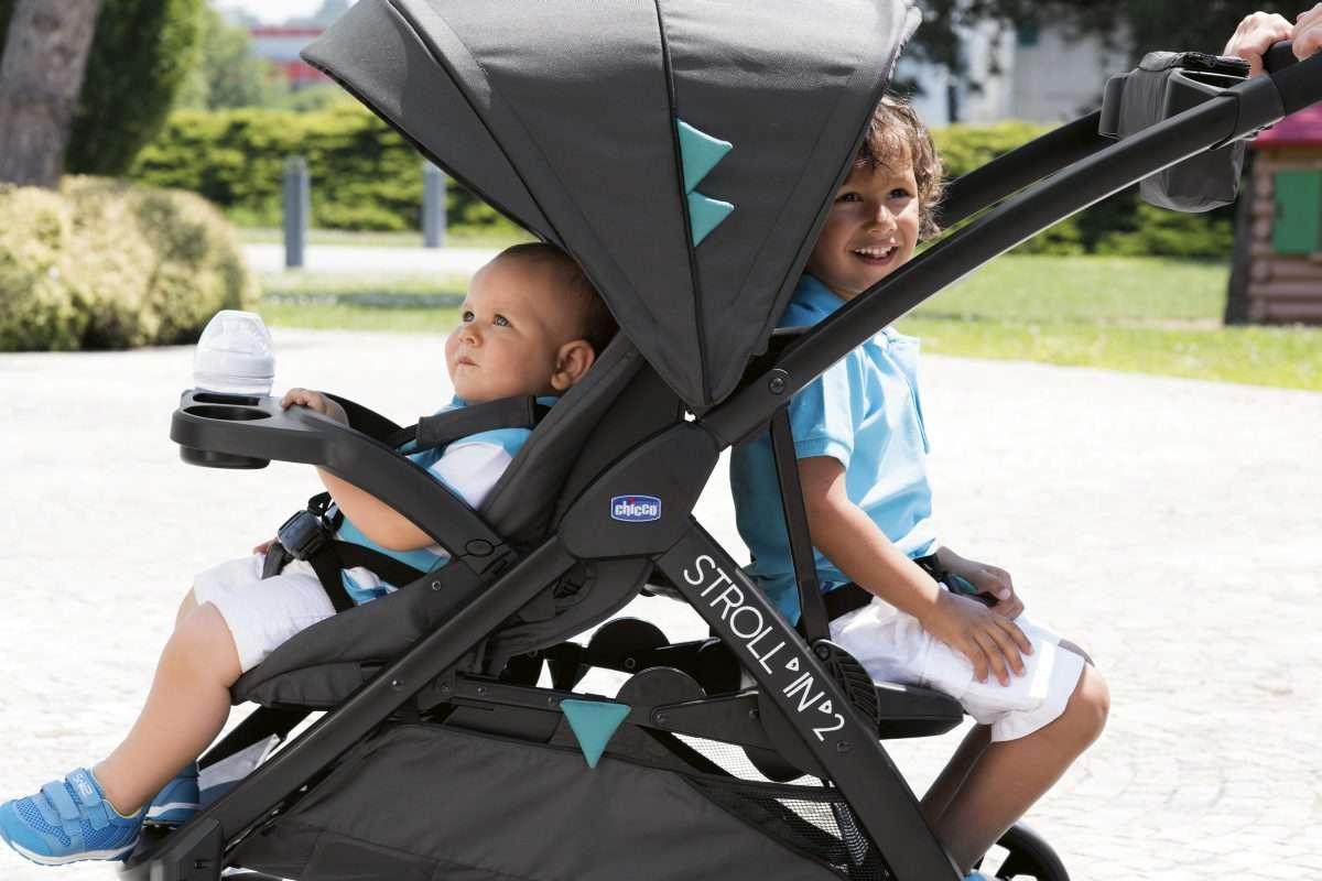kinderwagen stroll 39 in 39 2 unterwegs chicco schweiz. Black Bedroom Furniture Sets. Home Design Ideas