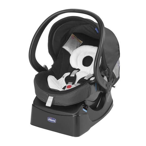 babyschale auto fix fast gr 0 im auto chicco schweiz. Black Bedroom Furniture Sets. Home Design Ideas