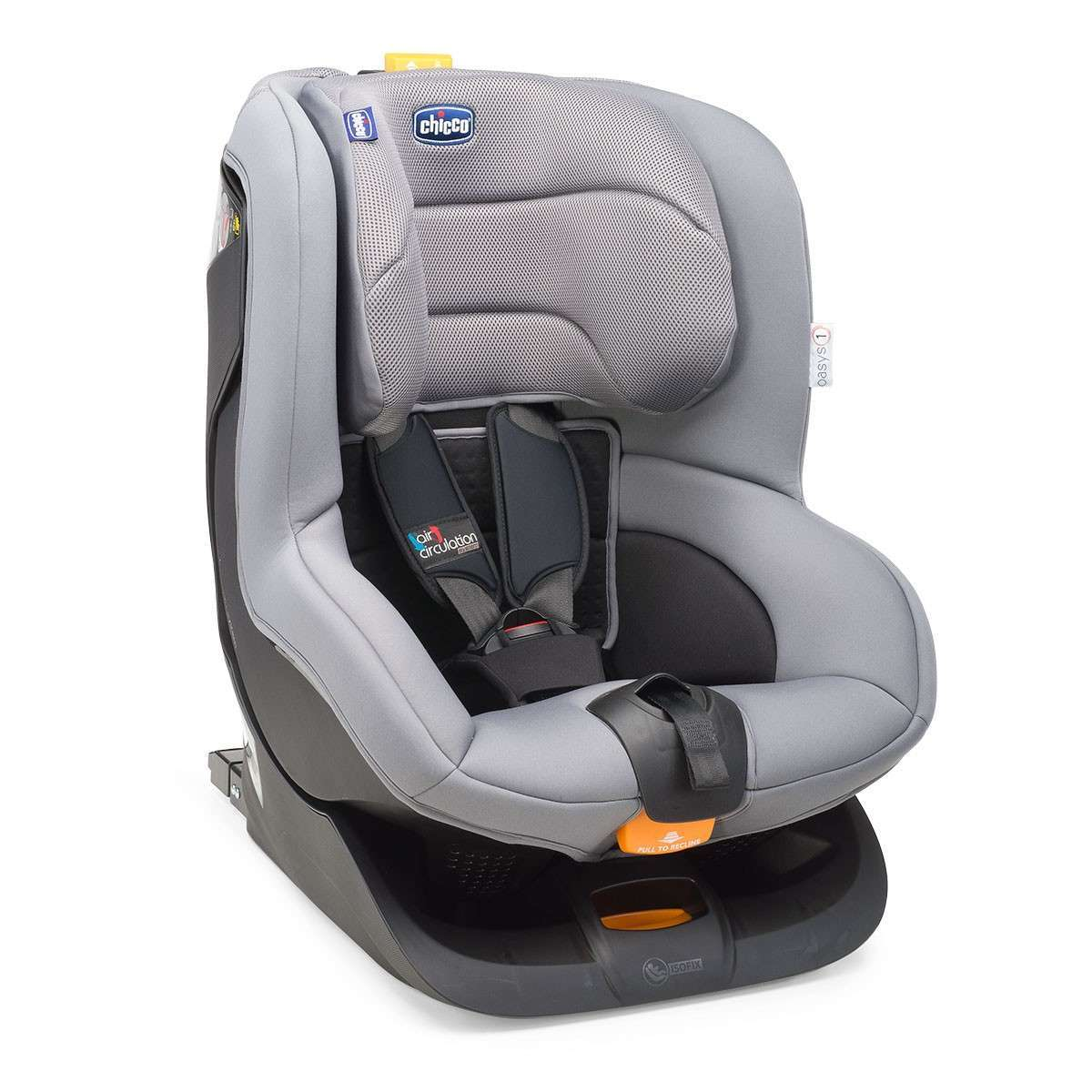 oasys 1 isofix groupe 1 s curit auto. Black Bedroom Furniture Sets. Home Design Ideas