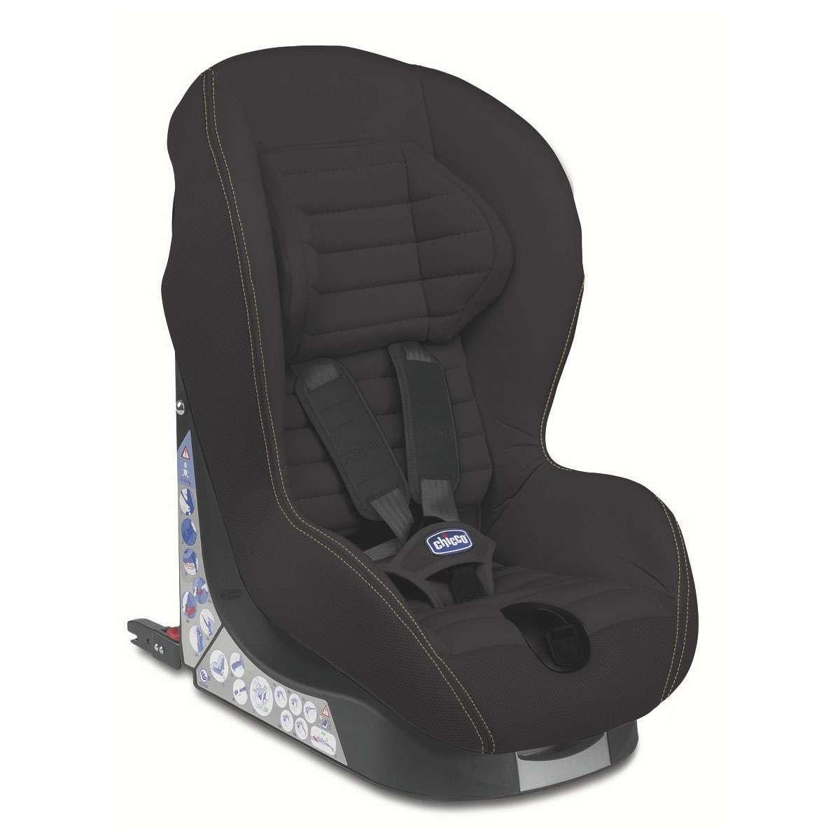 xpace isofix groupe 1 s curit auto. Black Bedroom Furniture Sets. Home Design Ideas