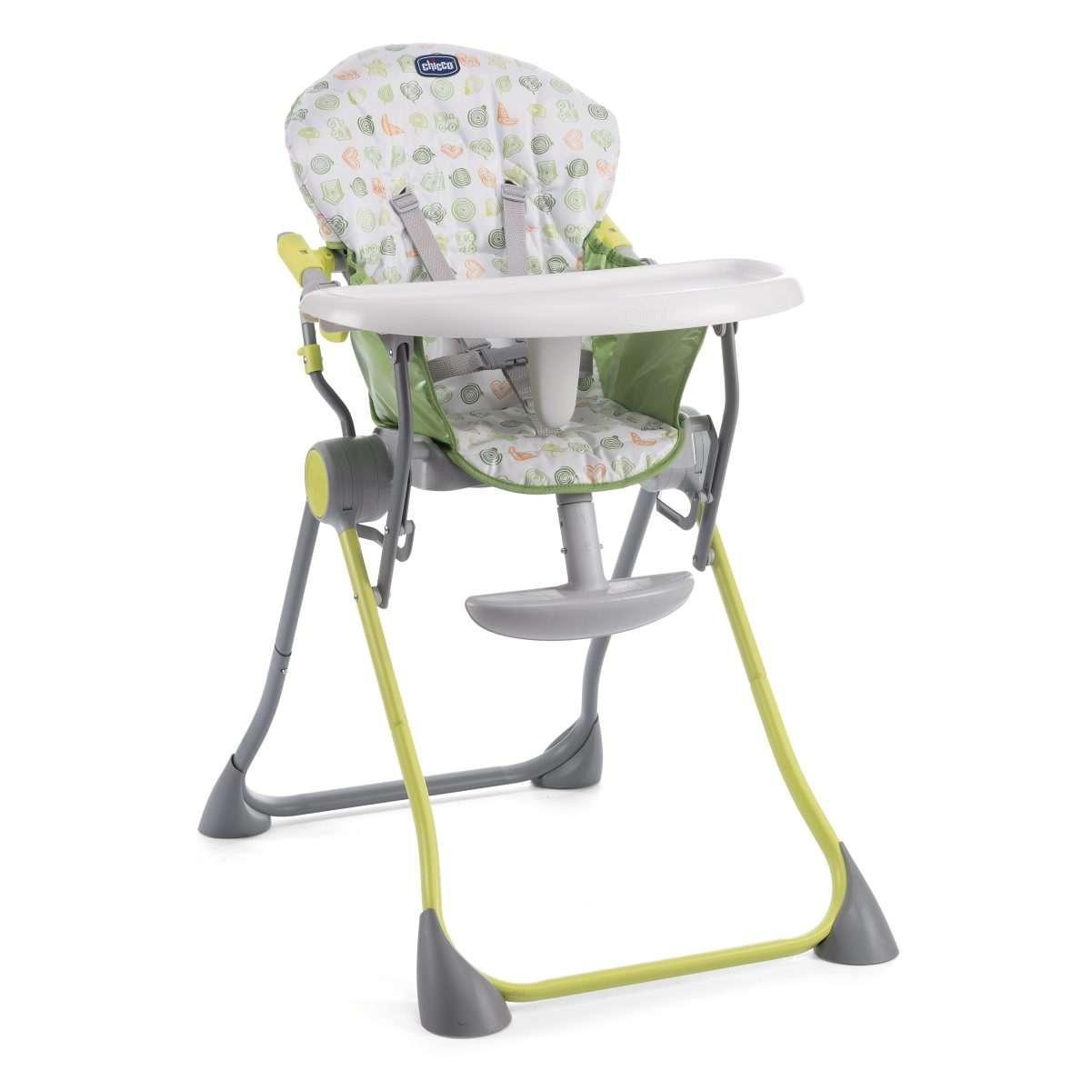 Chaise haute toutes nos chaises hautes pour b b - Chaises hautes pour bebe ...