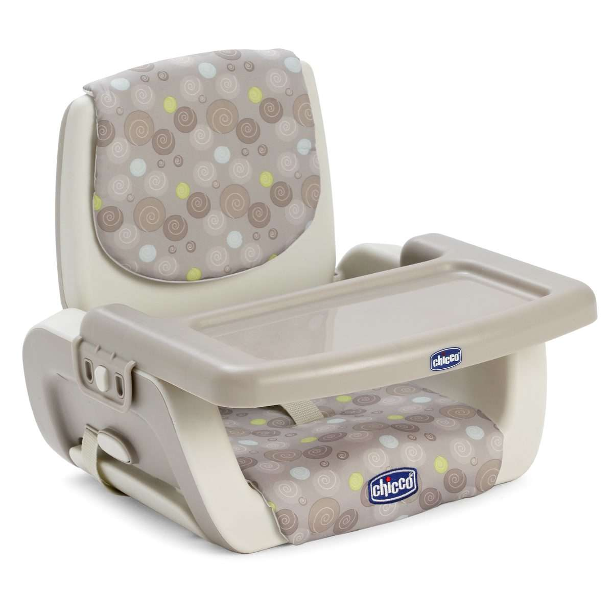 Rehausseur Chicco Mode Repas Chicco Ch
