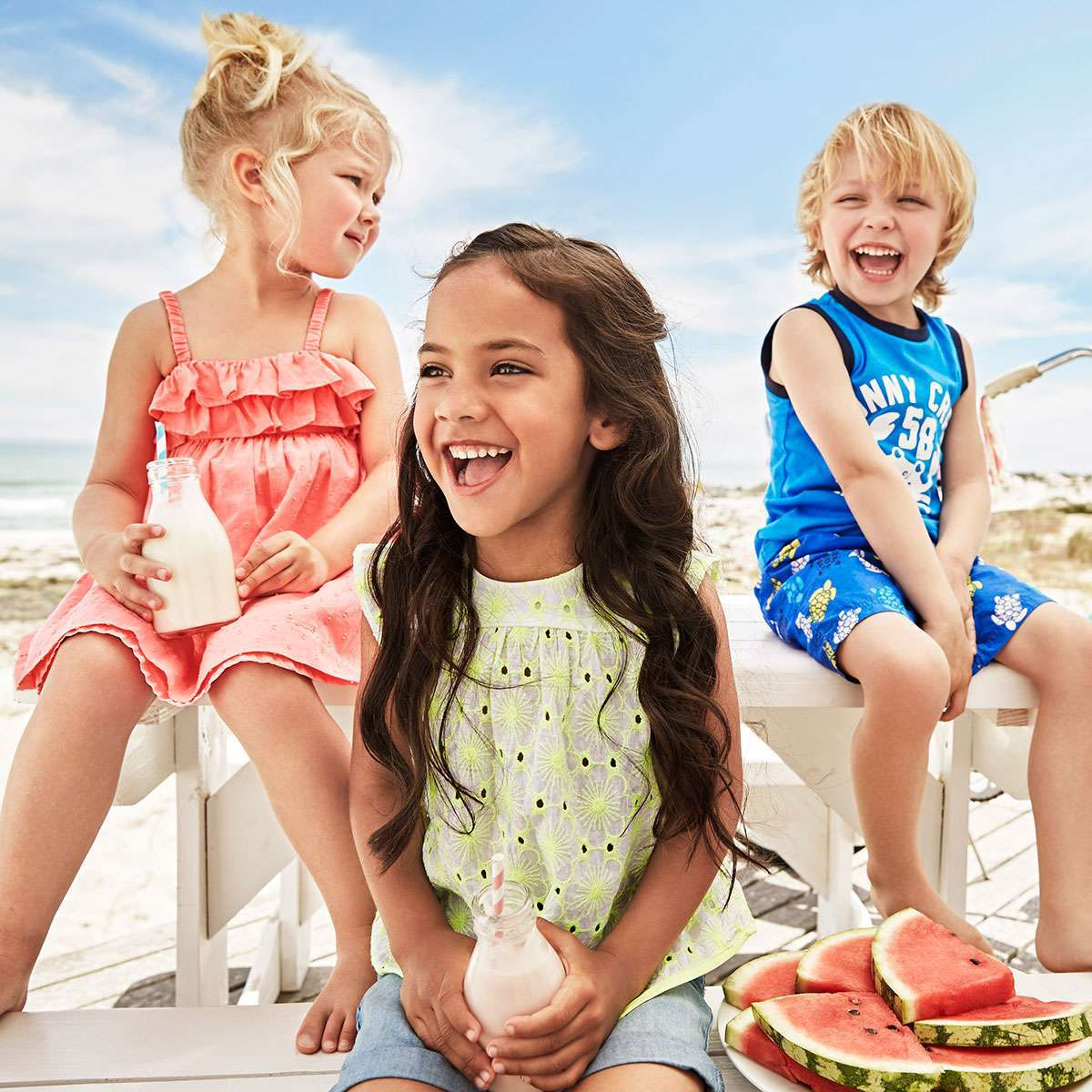 chicco-sea-collection-2016-1
