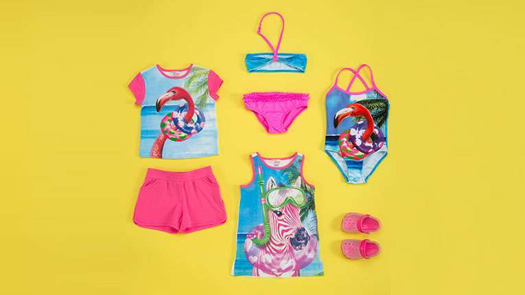 chicco-sea-collection-2016-11