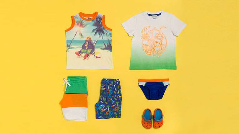 chicco-sea-collection-2016-16