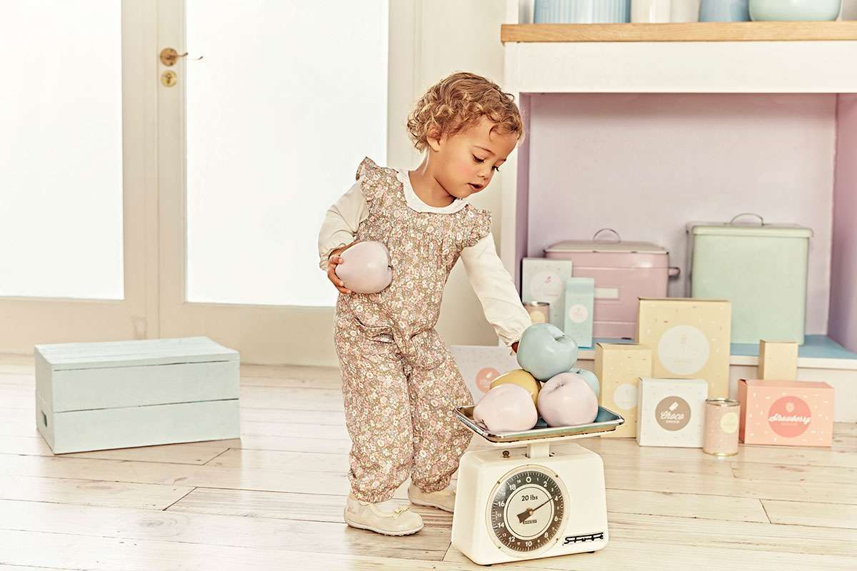 my-first-chicco-autunno-inverno-17-3