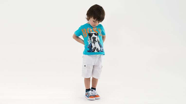to-be-boy-spring-summer-7