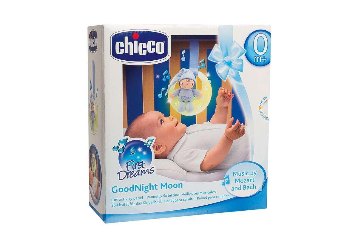 Goodnight moon giocattoli chicco.ch