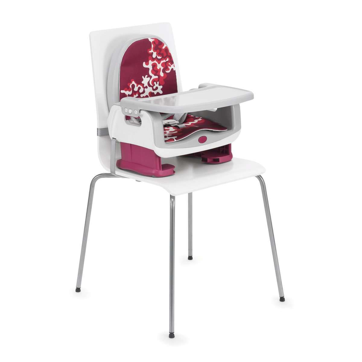 Rialzo sedia chicco upto5 pappa - Seggiolini da tavolo prezzi ...